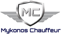 mc-logo-large
