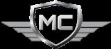 mc-small-logo