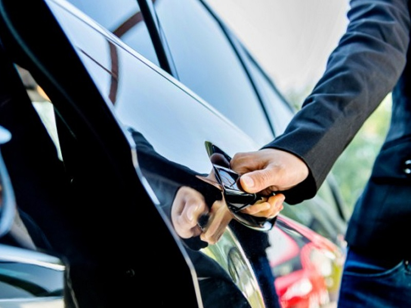 mykonos-chauffeur-services